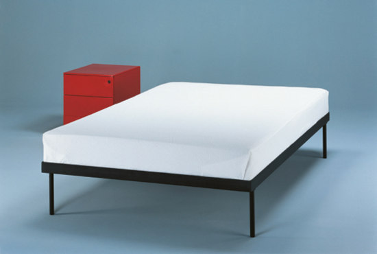 Bed GB1085 by Habit
