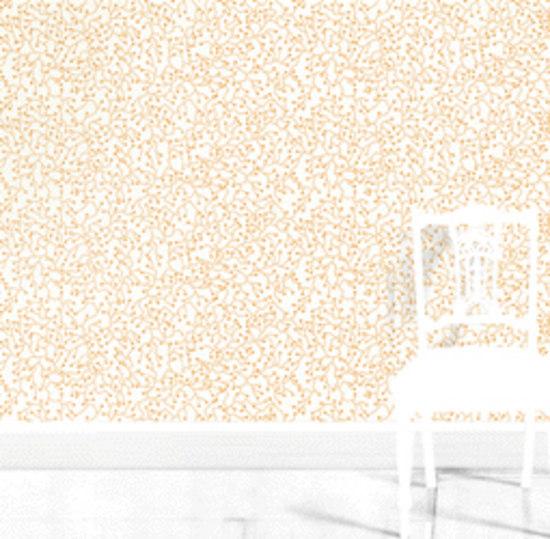 Allumette wallpaper by Kuboaa Ltd. wallpaper