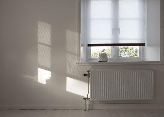 Spring Roller Blind de Ann Idstein