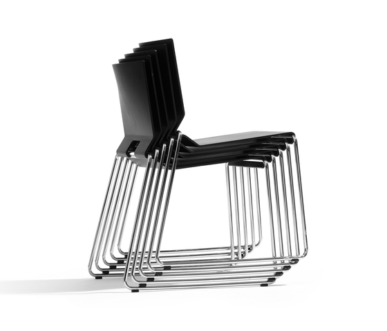 Chair 69 by Blå Station