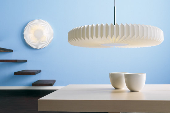... Le Klint 290 Sunflower by Le Klint ... & LE KLINT 290 SUNFLOWER - General lighting from Le Klint | Architonic azcodes.com