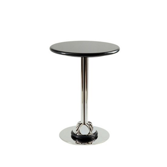 TA21 the Stone table by Zographos Designs Ltd.