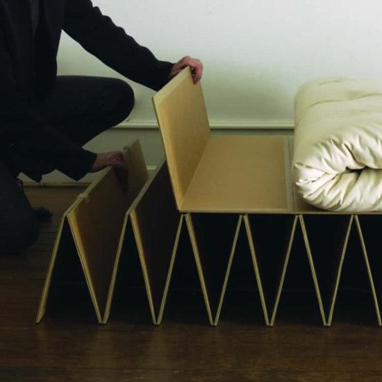 itbed faltbett von it design itbed futon itbed matratze. Black Bedroom Furniture Sets. Home Design Ideas
