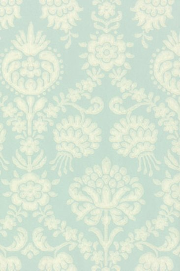 Pelham 63-7048 wallpaper by Cole and Son