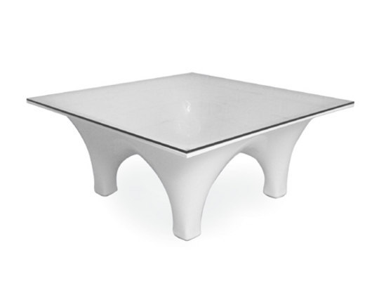 Ghost table by thorsten van elten product Ghost coffee table