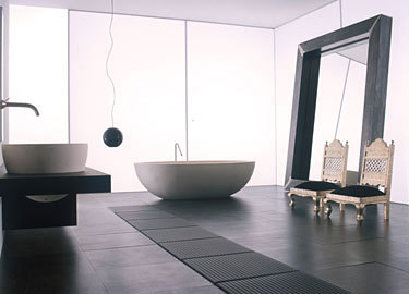 po washtub von boffi produkt. Black Bedroom Furniture Sets. Home Design Ideas