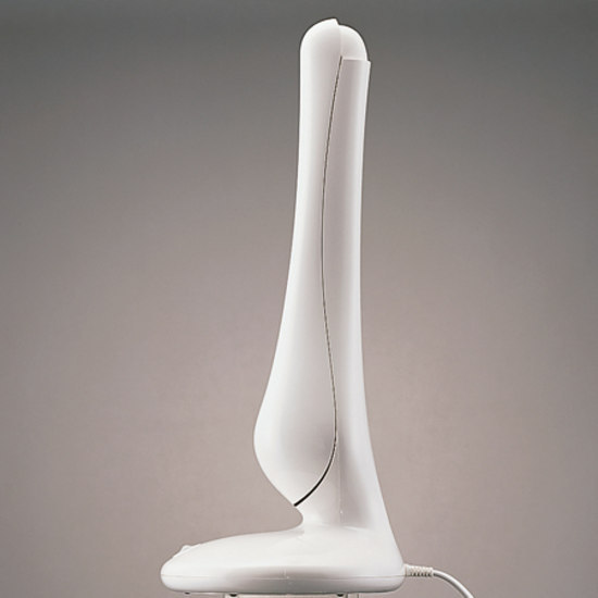 Geon desk lamp by Yamagiwa