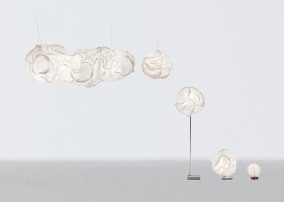 Cloud-20 de BELUX