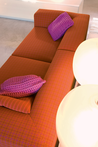 Atollo Next M by Paola Lenti