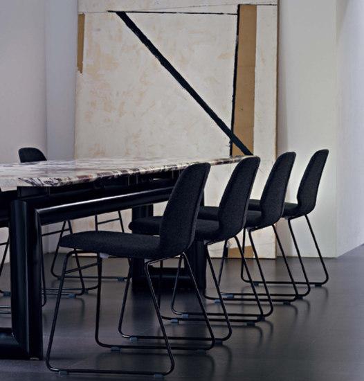 Forum tavolo cristallo tondo sedie - Sedie per tavolo cristallo ...