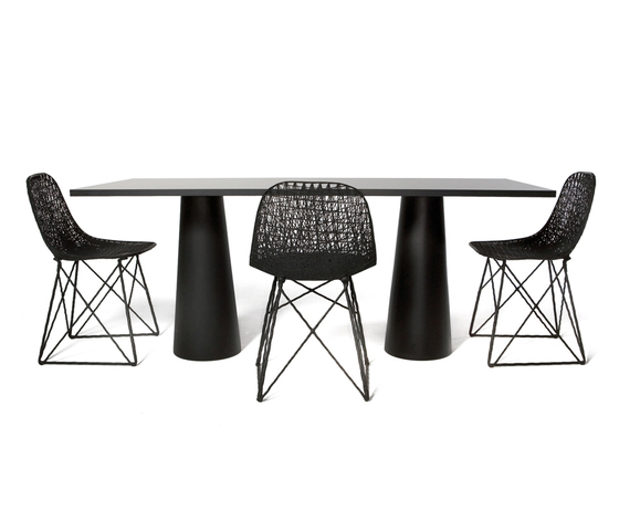 container table 7056 by moooi