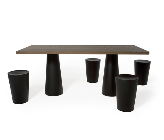 container table 7043 di moooi