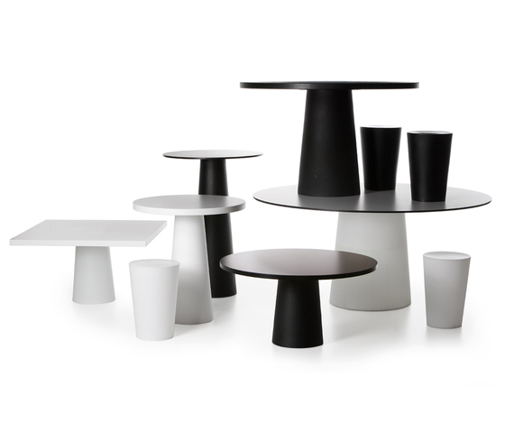 container table 10030 di moooi
