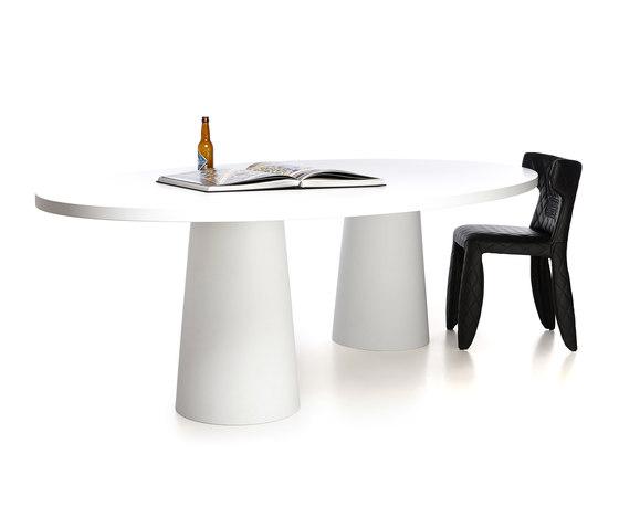 container table 7043 de moooi