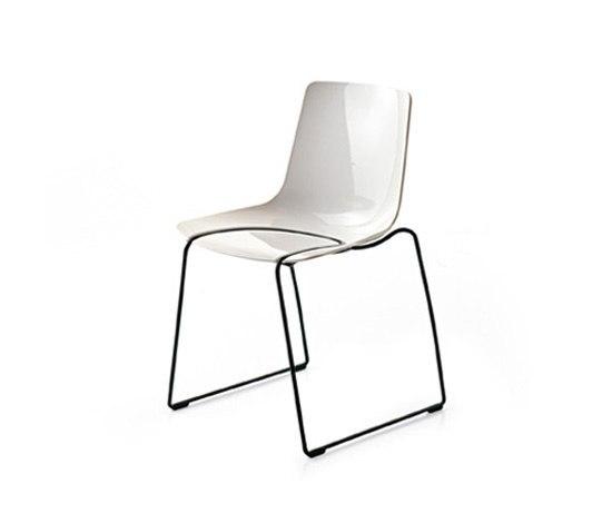 Clipt by Baleri Italia by Hub Design