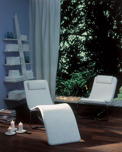 Flipt de Baleri Italia by Hub Design