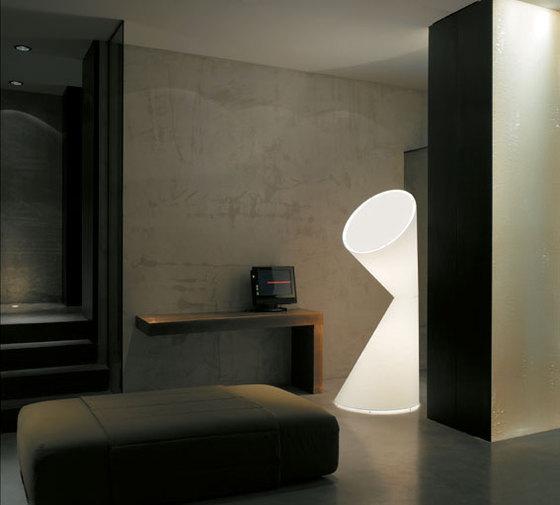 La La Lamp by Kundalini