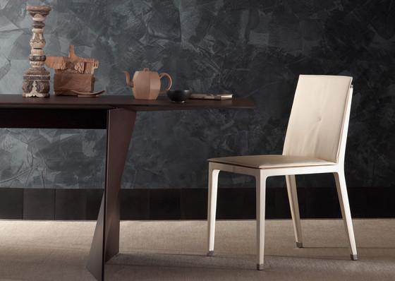 fitzgerald de poltrona frau produit. Black Bedroom Furniture Sets. Home Design Ideas