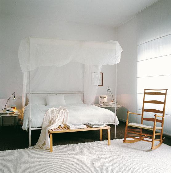 Letti matrimoniali  Letti-Mobili per la camera da letto