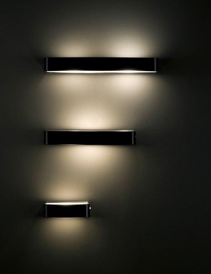 Costa Wall lamp by Metalarte