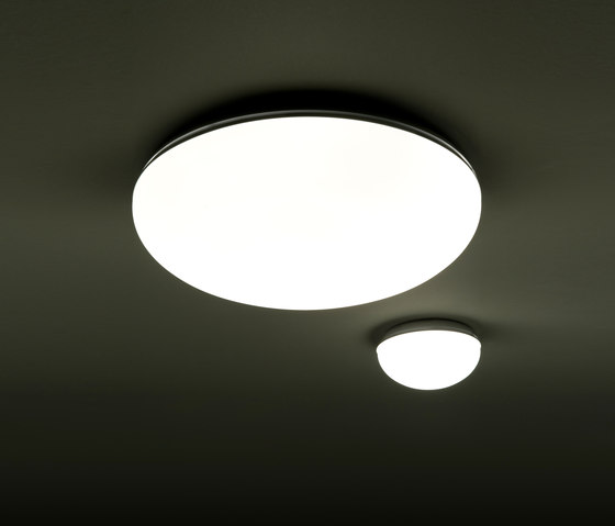 Punto Ceiling lamp by Metalarte