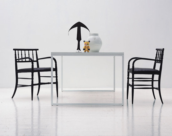 New Antiques | NA/2CB by Cappellini