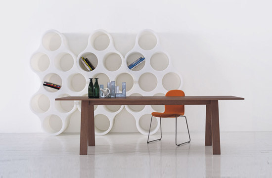 Cloud | C5/1 by Cappellini