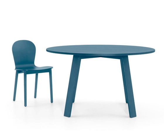 Bac by Cappellini