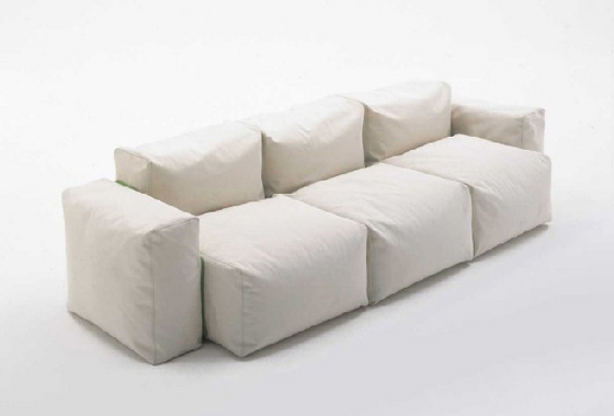 Superoblong by Cappellini
