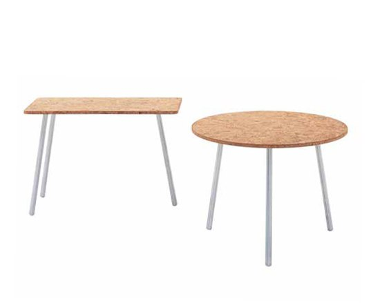 Stick by Cappellini