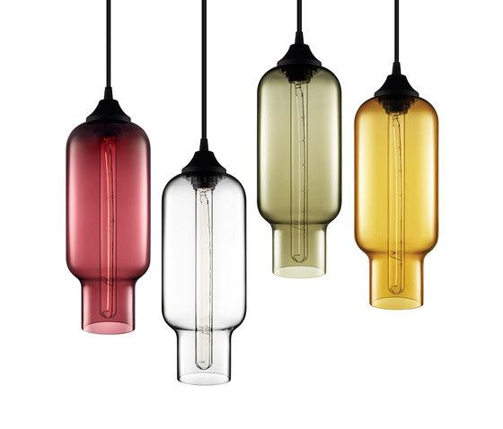 Pharos Modern Pendant Light by Niche
