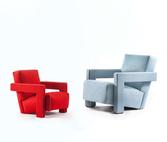 637 Utrecht by Cassina