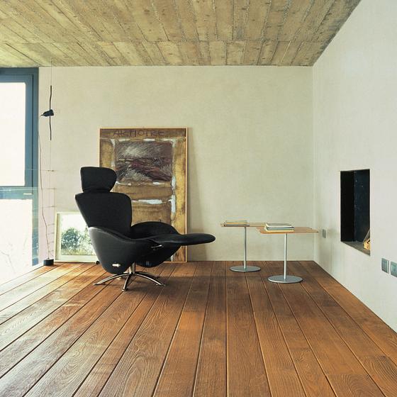 k10 dodo di cassina prodotto. Black Bedroom Furniture Sets. Home Design Ideas