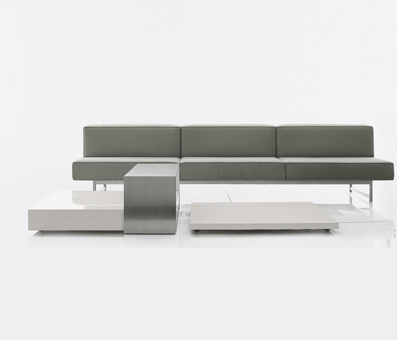 261 Note by Cassina