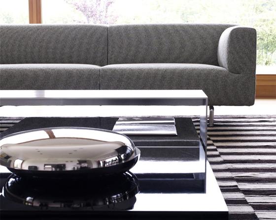 250 met de cassina produit. Black Bedroom Furniture Sets. Home Design Ideas