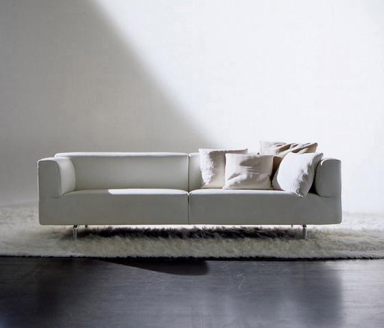 Divani Cassina Fuori Produzione ~ Idee per il design della casa