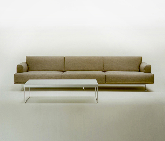 253 Nest by Cassina