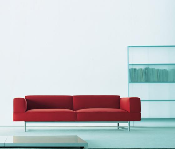 260 reef de cassina produit. Black Bedroom Furniture Sets. Home Design Ideas