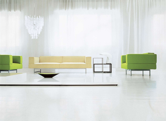 260 Reef by Cassina