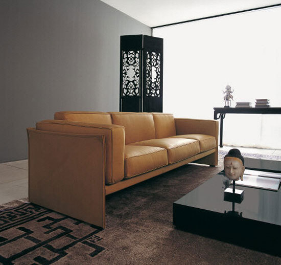 405 Duc by Cassina