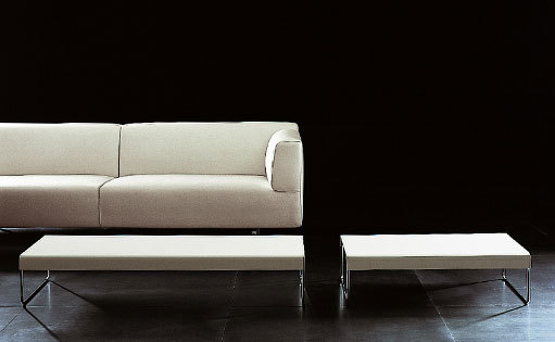 254 Zap by Cassina