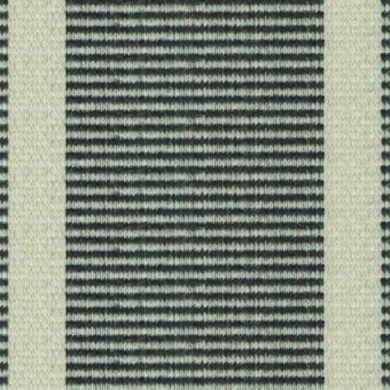 Bielke 16.11-211 Upholstery Fabric by Spindegården