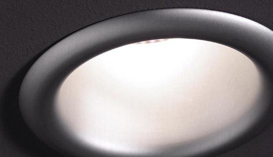 W50 by Modular Lighting Instruments