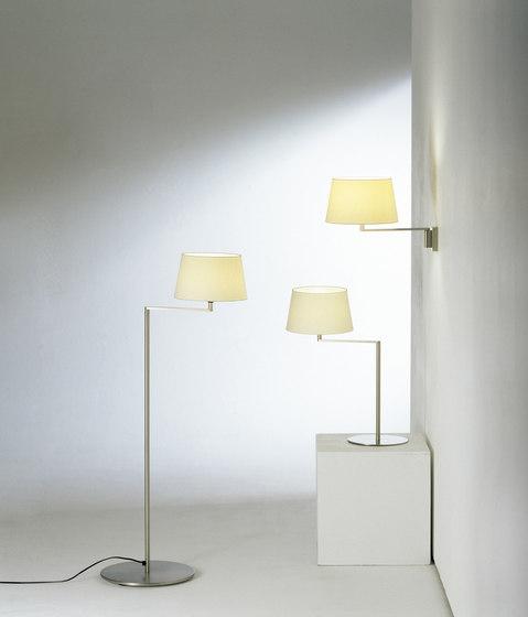 Americana | Wall Lamp de Santa & Cole