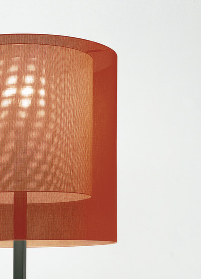 Moaré | Pendant Lamp by Santa & Cole