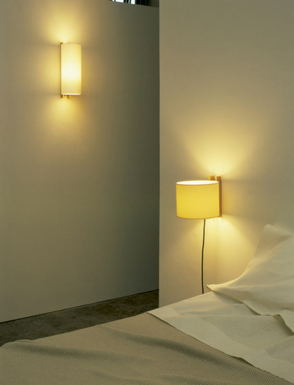 TMM | Wall Lamp von Santa & Cole