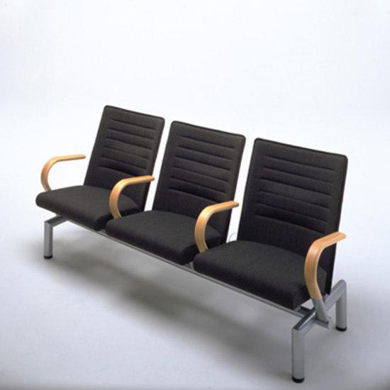 Twin by Magnus Olesen