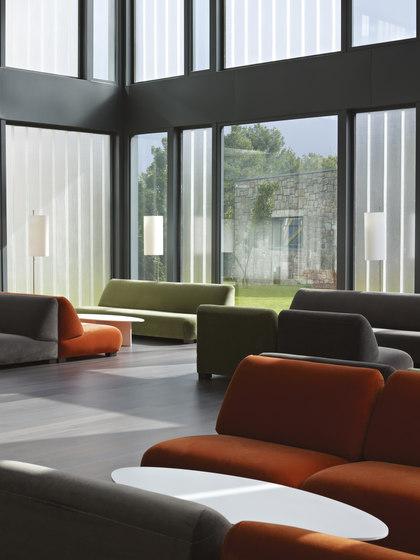 Cadaqués | Sofa by Santa & Cole