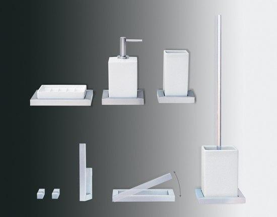hydrus badaccessoires von tt form hydrus produkt. Black Bedroom Furniture Sets. Home Design Ideas