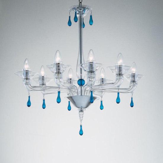lampadari venini : Lampadari da soffitto Lampadari Classici 99.19 Venini